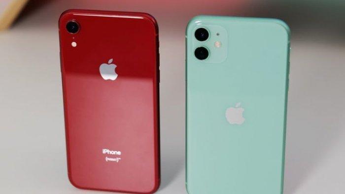 Berbagai macam type iphone seperti iphone 7, iphone 7 plus, iphone 8, iphone 8 plus,. Harga Iphone 7 Plus 2021 Indonesia 2021