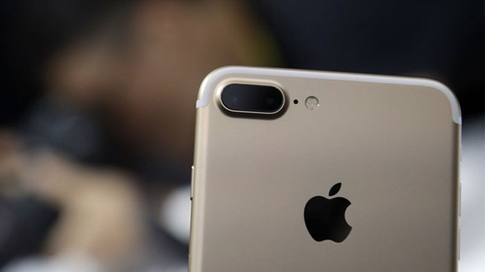 Cari harga dan promo terbaik untuk iphone 7 plus second 128 gb diantara 2438 produk. Apakah Turun Harga? Simak Daftar Harga iPhone Terbaru Januari 2021: iPhone 7 Plus, hingga iPhone ...