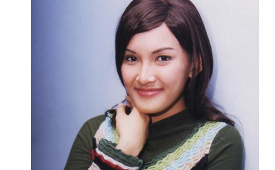 15 Aktris Idola Para Cowok di Medio 2000an Pasti Banyak