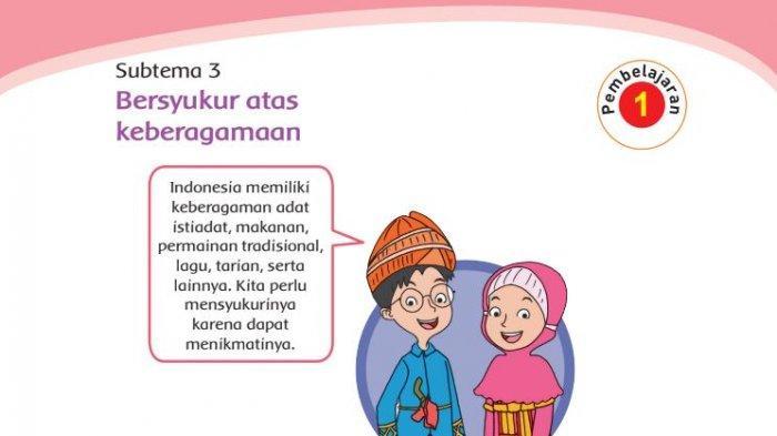 Lks bahasa jawa sd mi kelas 6 semester 2 eksis shopee indonesia. Kunci Jawaban Ipa Kelas Xii Penerbit Erlangga