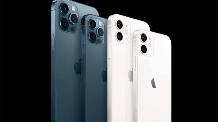 Dijual handphone apple murah di indonesia, temukan listing handphone apple terbaru hanya di olx pusat handphone terlengkap di bogor kota. Harga iPhone Terbaru Bulan Februari 2021, dari iPhone 7 Plus hingga iPhone 12 Series ...