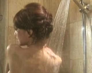 ngintip cewek mandi 01