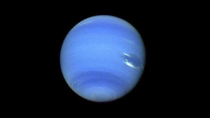 Fenomena oposisi Neptunus terlihat di langit Indonesia malam ini - MEDIA UTAMA