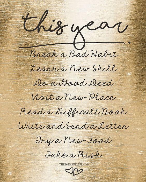 Ucapan Selamat Tahun Baru Dalam Bahasa Inggris : ucapan, selamat, tahun, dalam, bahasa, inggris, HAPPY, Gambar, Ucapan, Selamat, Tahun, Bijak, Bahasa, Inggris, Indonesia, Tribun, Pontianak