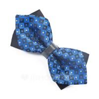 Modern Satin Bow Tie (200085364) - Men's Accessories ...