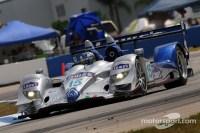 #15 Lowe's Fernandez Racing Acura ARX-01B Acura: Adrian ...