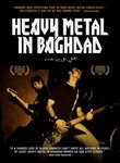 Heavy Metal in Baghdad
