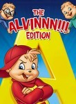 """ENTER TO WIN A COPY OF """"THE ALVINNN!!! EDITION"""" FROM PARAMOUNT 3"""