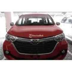 Grand New Avanza Warna Grey Metallic Veloz Auto 2000 & Manual / Matic Hitam, Biru ...