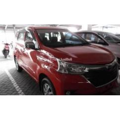 Grand New Avanza Veloz Matic Harga Toyota Yaris Trd 2018 & Manual / Warna Hitam, Biru ...