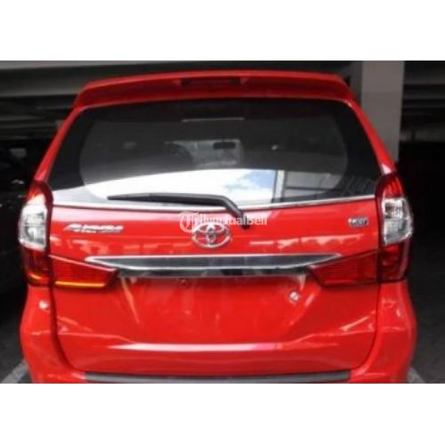 grand new avanza warna grey metallic veloz merah & manual / matic hitam, biru ...