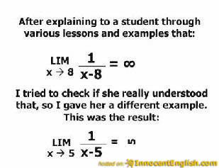 Funny test answers pics: Pictures of funny student exam