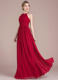 Wedding Party Dresses: Bridesmaid Dresses, Wedding Guest ...