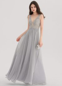 Special Occasion Dresses: Elegant & Formal Dresses | JJ'sHouse