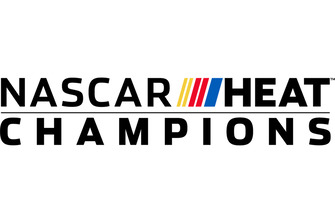 Two weeks remain to register for the eNASCAR Heat Pro League