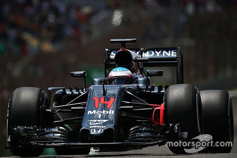 McLaren: confermate le voci di un incontro con la Apple