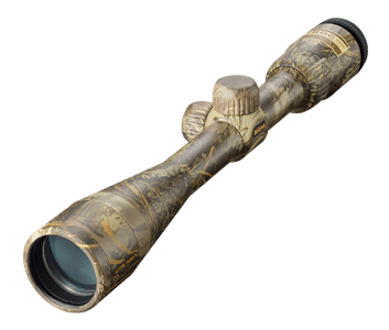 Photo of Active Target Special 4-12x40 REALTREE MAX-1