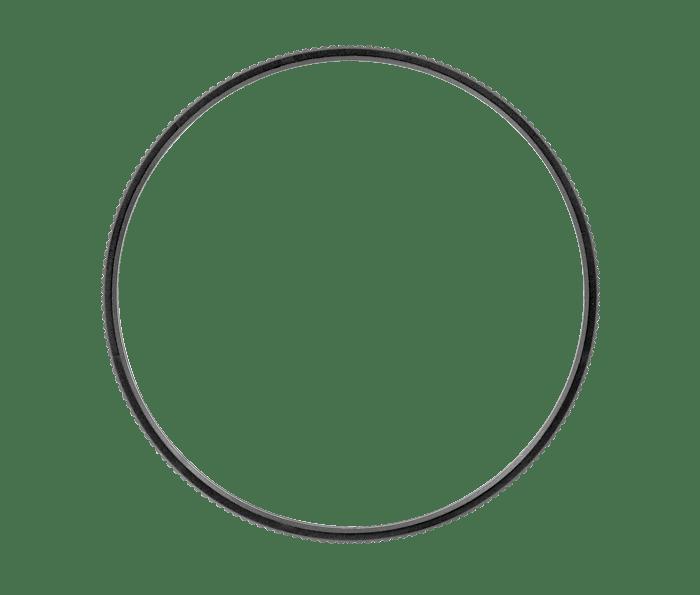 PA-N1000 O-Ring Protector from Nikon