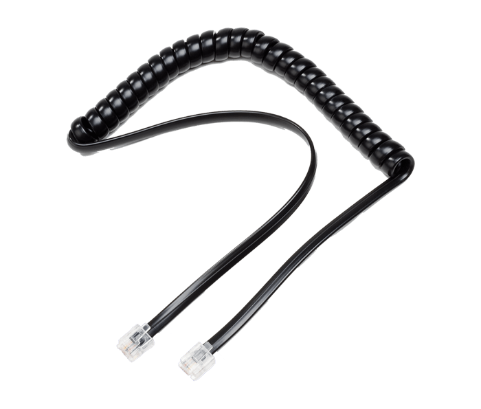 Connecting Cord for SK-6 from Nikon