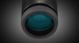 Quick Focus Eyepiece