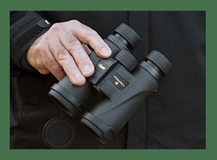 MONARCH 5 Binocular