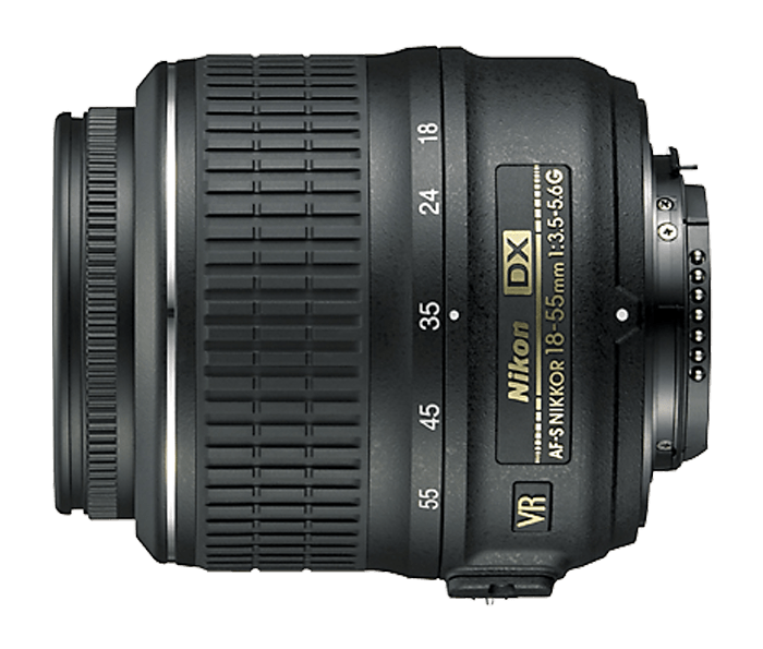 https://i0.wp.com/cdn-4.nikon-cdn.com/en_INC/IMG/Assets/Camera-Lenses/2010/2176-AF-S-DX-Nikkor-18-55mm-f-3.5-5.6G-VR/Views/2176_18-55DX_VR2_side.png