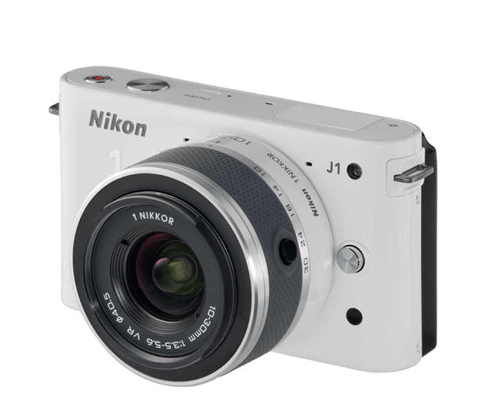 https://i0.wp.com/cdn-4.nikon-cdn.com/en_INC/o/QXrLWNj6MCRo0deVs2-0Q4jcL4A/Views/27528_Nikon_1_J1_left.png