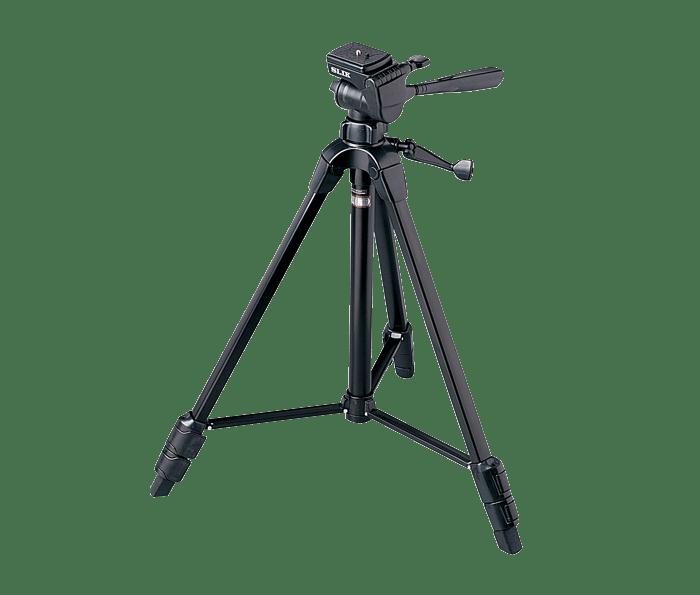 Full Size Tripod from Nikon
