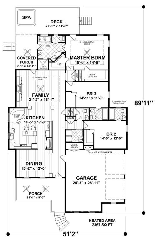 small resolution of first floor plan