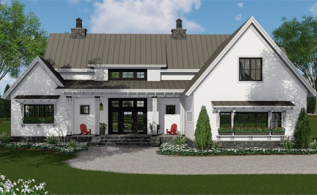 House Plan Styles Collections Direct From The Designers