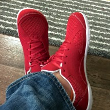 Minimalist Shoes Wide Toe Box