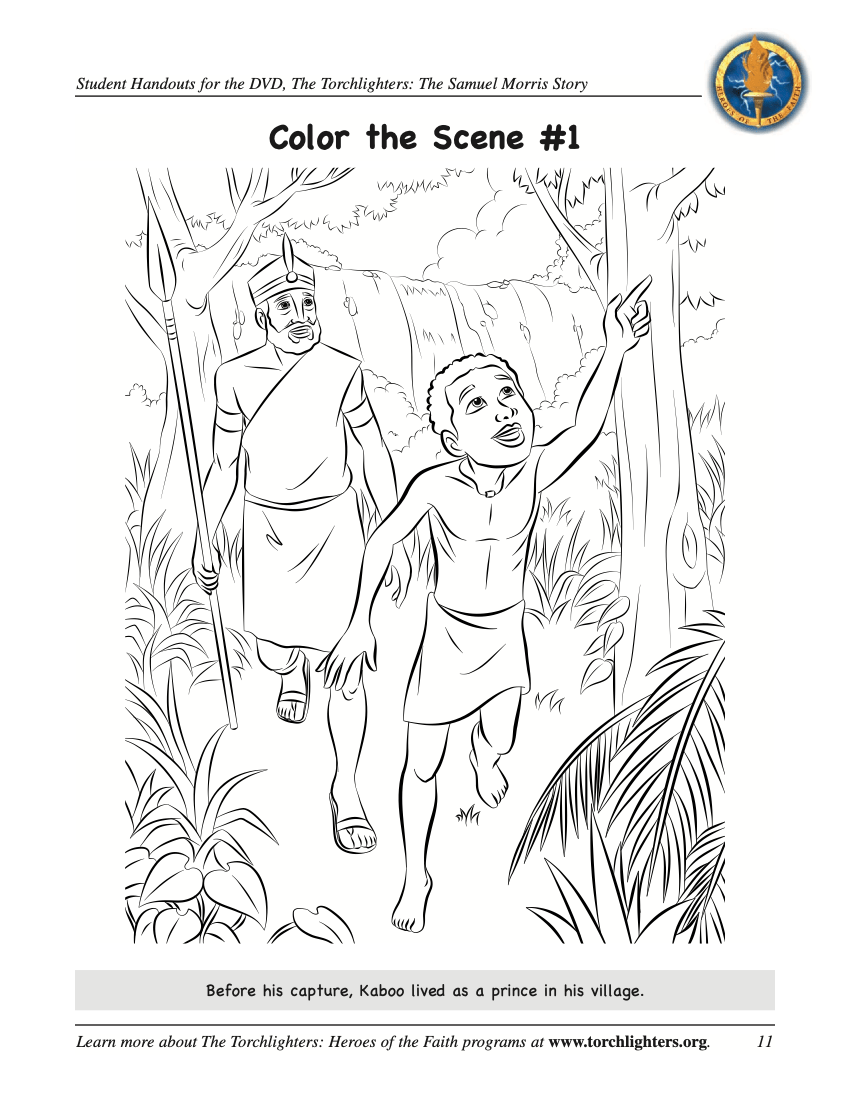William Morris Pages Coloring Pages