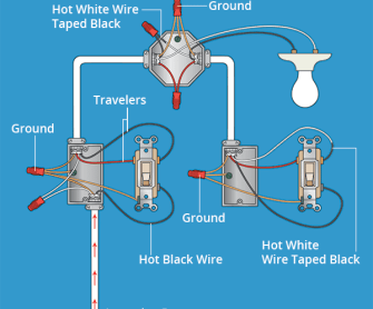 three way switch wiring diagram ceiling fan wiring diagram 3 way fan switch wiring diagram diagrams