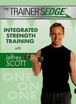 Integrated Strength Training