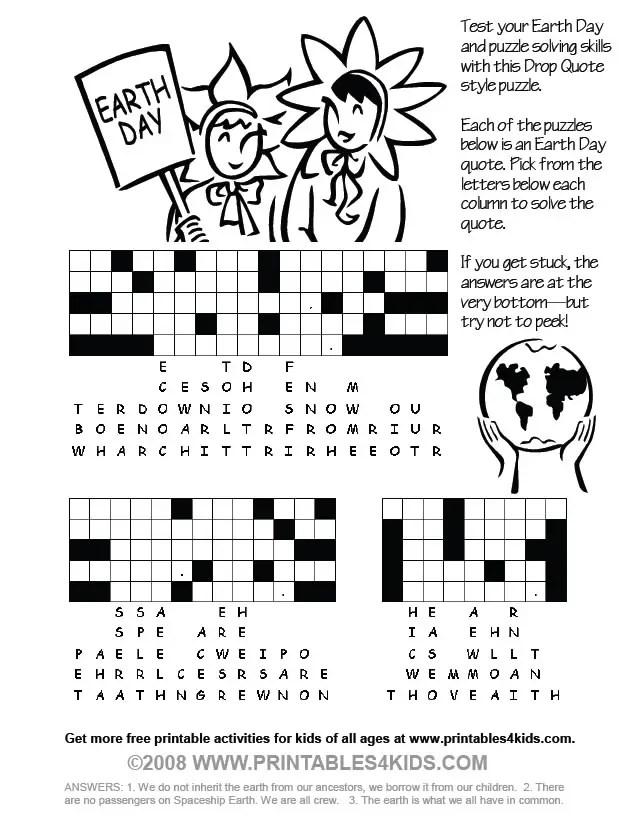 Math Puzzles Image Quotes. QuotesGram