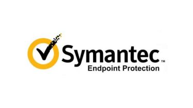 Exclude Print Devices in Symantec Endpoint Protection Manager