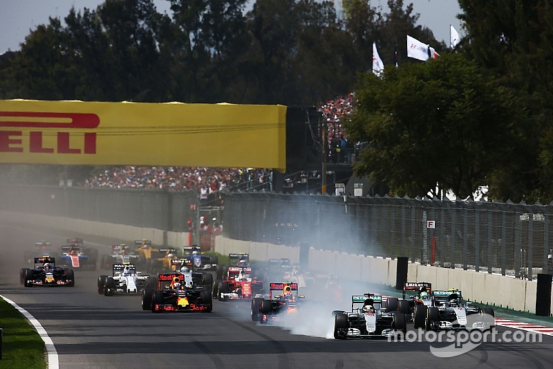 I commissari di Formula 1 cercano soluzioni per decisioni più eque
