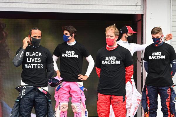 Formula 1 Images - Sutton Images