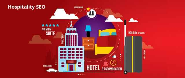 https://i0.wp.com/cdn-9789.kxcdn.com/wp-content/uploads/2017/05/hospitality-hotel-digital-marketing.jpg?w=640&ssl=1
