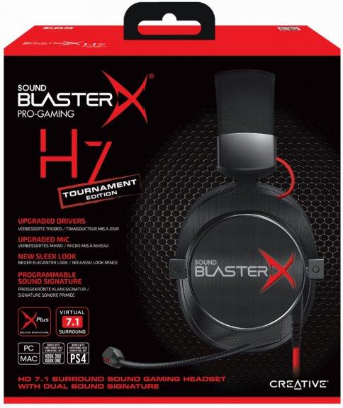 2 384920 983x1170 - Recensione delle Sound BlasterX H7 Tournament Edition