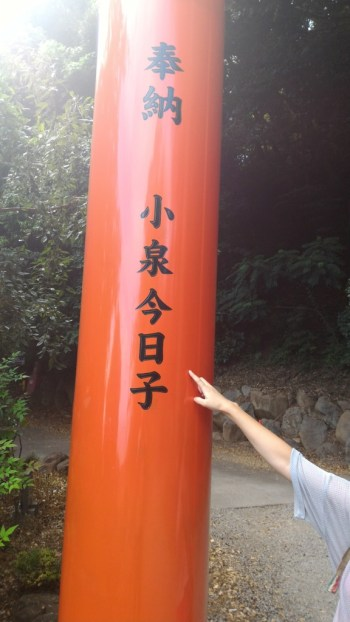 f:id:Daisuke-Tsuchiya:20150824105025j:plain
