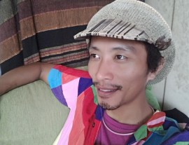 f:id:Daisuke-Tsuchiya:20151221133700j:plain