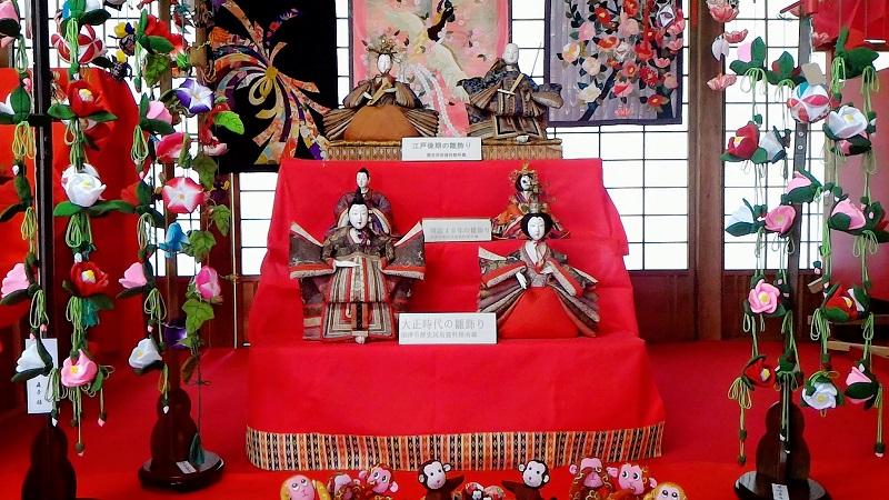 f:id:Daisuke-Tsuchiya:20160305123919j:plain