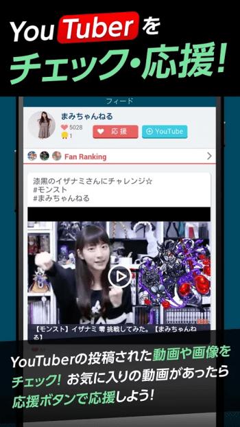 f:id:Daisuke-Tsuchiya:20160518173926p:plain