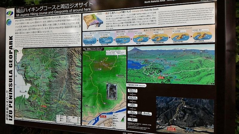 f:id:Daisuke-Tsuchiya:20160521223315j:plain