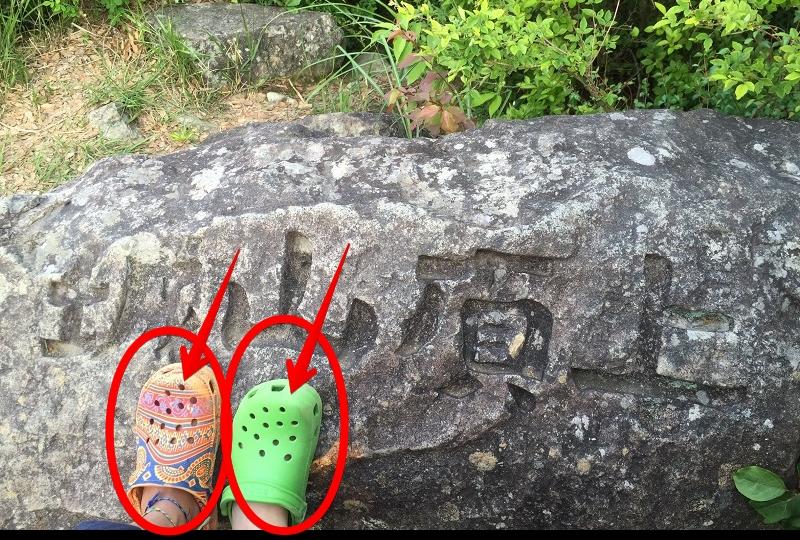 f:id:Daisuke-Tsuchiya:20160522000201j:plain