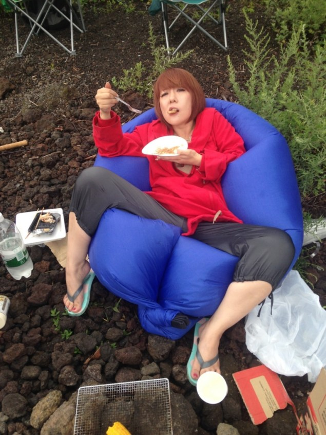 f:id:Daisuke-Tsuchiya:20160723174138j:plain