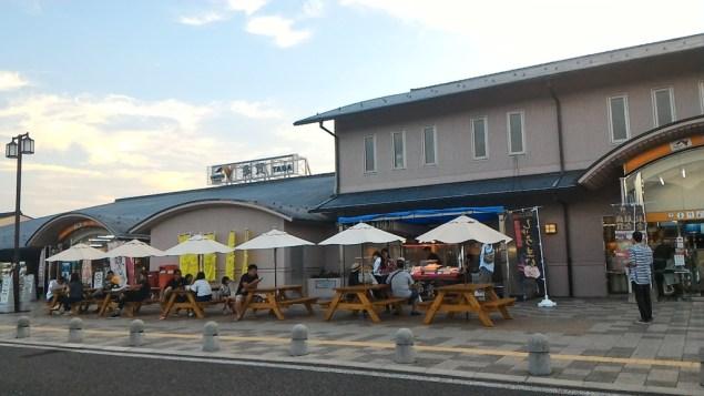 f:id:Daisuke-Tsuchiya:20160814152954j:plain