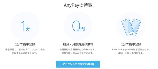 f:id:Daisuke-Tsuchiya:20160915181107p:plain