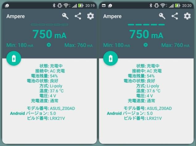 f:id:Daisuke-Tsuchiya:20161004162144j:plain